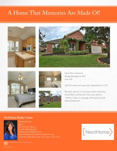 12034_Sawtooth_Canyon_Drive__Tomball__Texas__77377