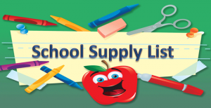 School-Supply-List1